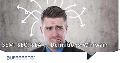 SEM_SEO_SEA