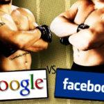 google adwords-vs-facebook ads