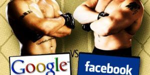 google adwords-vs-facebook ads
