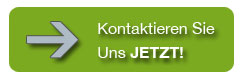 Online Marketing Agentur Kontakt