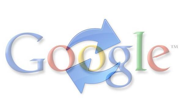 Google Algorithmus Änderungen