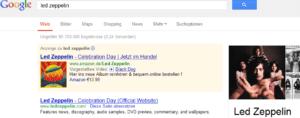 Google Media Ads