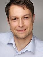 Stefan Bechstein