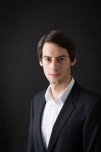 Tobias Kiessling_CTO intelliAd Media