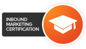 inbound-marketing-certification-badge