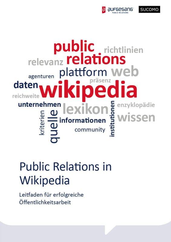 Wikip-Leitfaden_Titelseite_2013-10-23