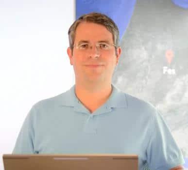 Matt Cutts beantwortet Fragen im Webmaster Help Video aus Googles Webspam-Team.