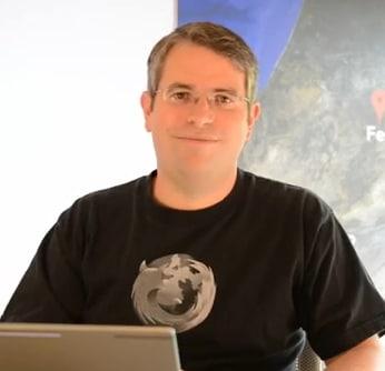 Matt Cutts beantwortet die Fragen der Webmaster.