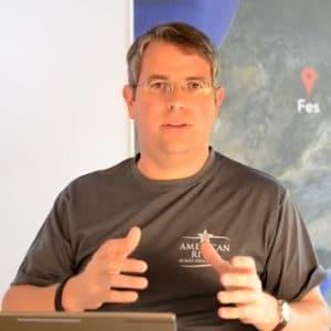 Matt Cutts beantwortet Fragen der Webmaster.