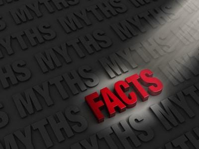 AdWords-Mythen