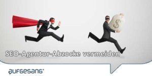 SEO-Agentur-Abzocke_Bildvor