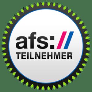 afs-seo-zertifikat-teilnehmer