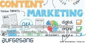 Content-Marketing_Info