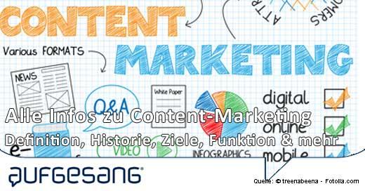 Content-Marketing_Info