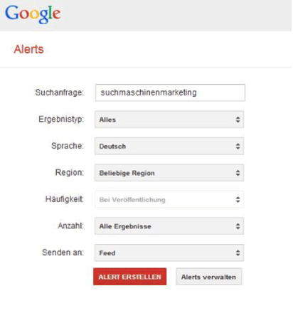 google-alerts-1