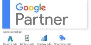 google-partner-RGB-search-mobile-disp-shop