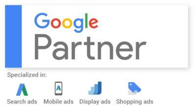 google-partenaire-RGB-recherche-mobile-Aff-shop