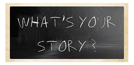 Storytelling-Blog (1)