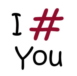 I#you