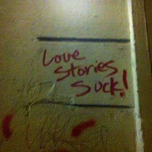 LoveStorySucks