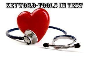 Keyword Tools im Test