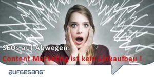 Content-Marketing_Linkaufba