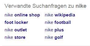 nike-footlocker