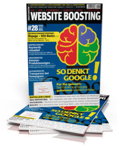 website-boosting