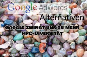adwords-alternativen