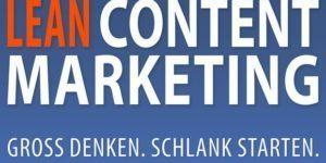 lean-content-marketing
