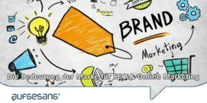 Branding-SEO