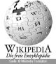 2015-04-20_Relevanzkriterien-Wikipedia