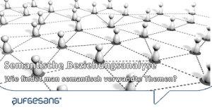 Semantische-Themen-finden
