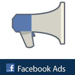 facebook-megaphone