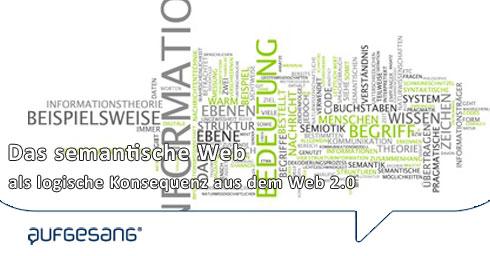 semantische-web