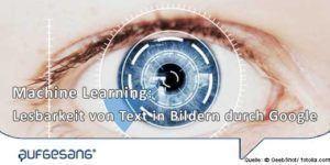 lesbarkeit_texte_Bilder_goo