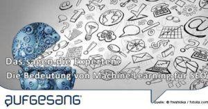 Machine-Learning_SEO