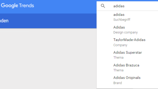 adidas_google-trends