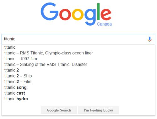 google-disambiguation-1