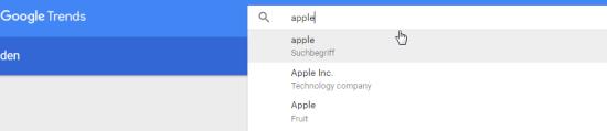 google-trends_apple
