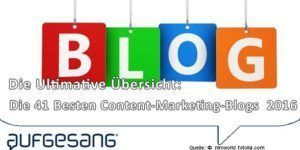 content-marketing-blogs