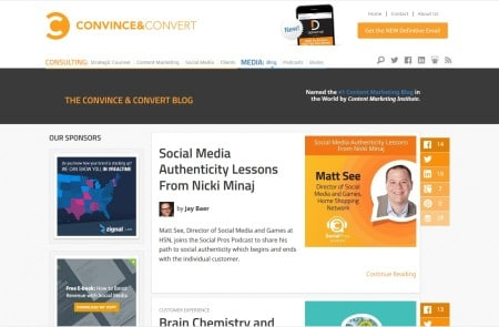 convince-and-convert
