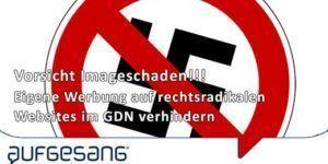 imageschaden_GDN