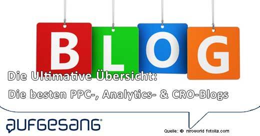 PPC_Analytics_CRO-Blogs