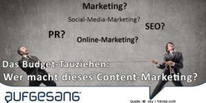Verantwortung_Content-Marketing