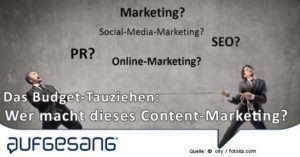Verantwortung_Content-Marketing