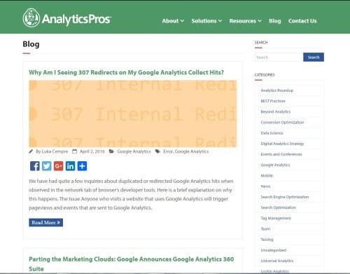 analytcispros_blog