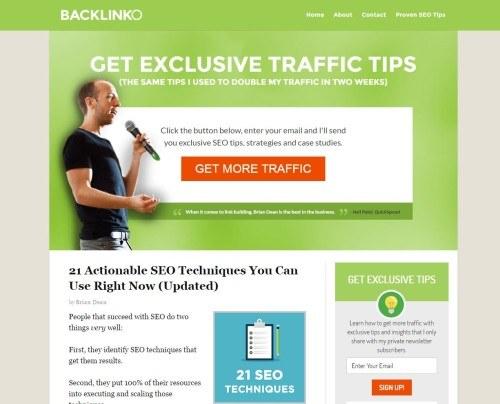 backlinko_blog