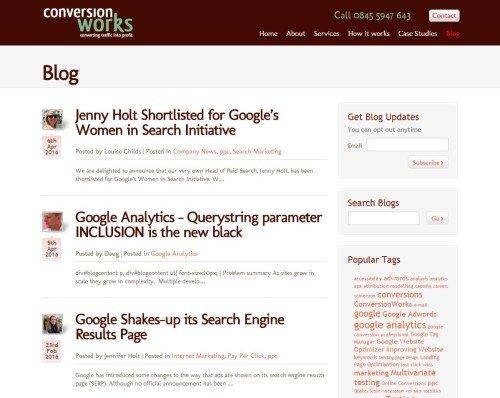 conversionworks_blog