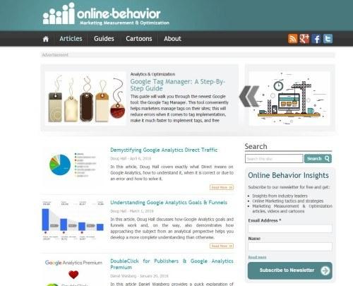 online-behaviour_blog